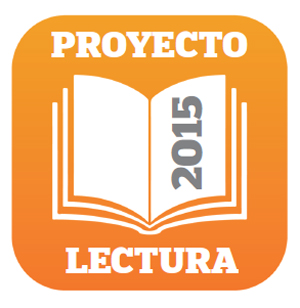 Proyecto Lectura 2015