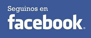 facebook1