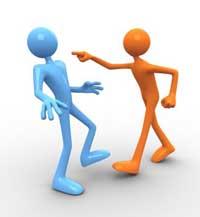 Bullying: maltrato físico y/o psicológico deliberado en el