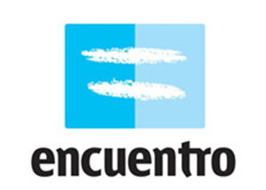 link-canal-encuentro