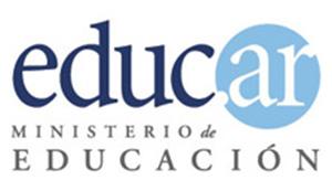 link-educ-ar