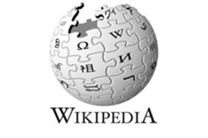 link-wikipedia
