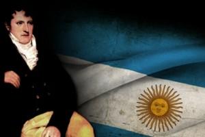 Belgrano-1