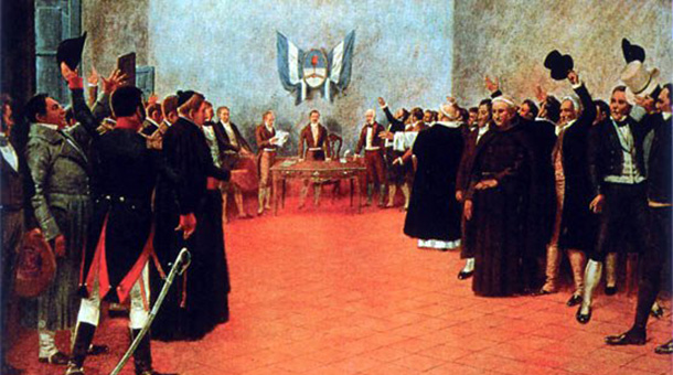 Congreso-de-Tucumán