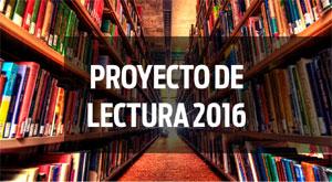 Proyecto-de-lectura-2016