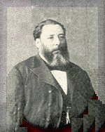 jose-hernandez